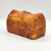 Muffin de chocolate con pepitas 2