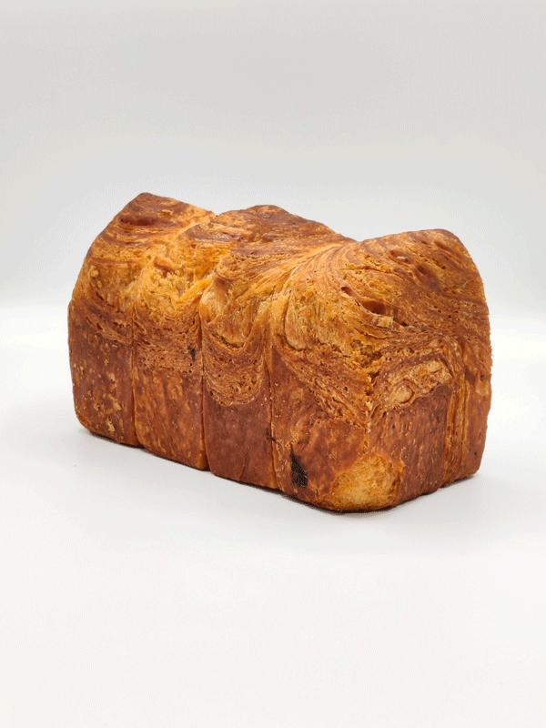 Moldeko Croissanta (Berria) 3