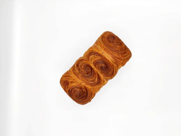 Moldeko Croissanta (Berria) 4