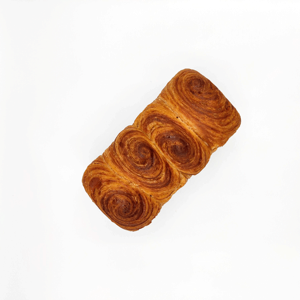 Moldeko Croissanta (Berria) 5