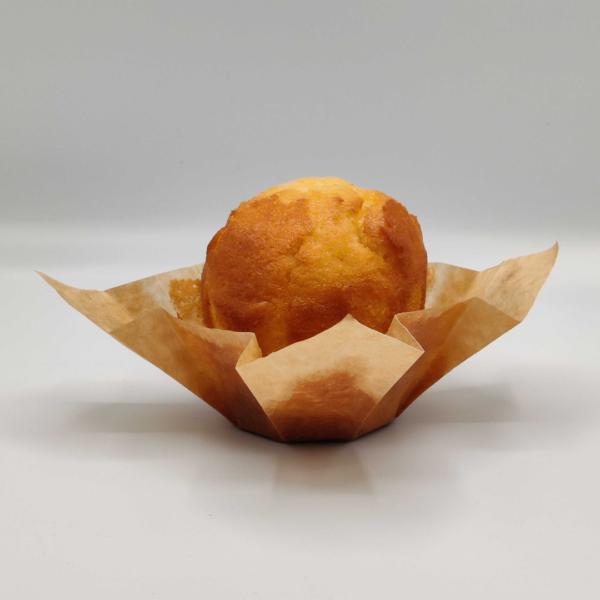 Jogurt eta limoizko muffina 4