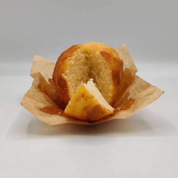 Jogurt eta limoizko muffina 3