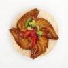 Moldeko Croissanta (Berria) 2